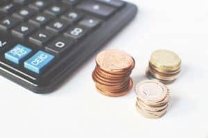 financial advisors Middlesbrough